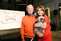 Bow Wow Beverly Hills Presents 'Hound Dog' Benefiting the Amanda Foundation #85