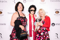 Bow Wow Beverly Hills Presents 'Hound Dog' Benefiting the Amanda Foundation #110