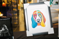 Bow Wow Beverly Hills Presents 'Hound Dog' Benefiting the Amanda Foundation #120