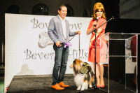 Bow Wow Beverly Hills Presents 'Hound Dog' Benefiting the Amanda Foundation #126