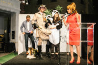 Bow Wow Beverly Hills Presents 'Hound Dog' Benefiting the Amanda Foundation #129