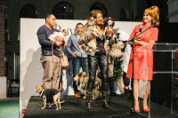 Bow Wow Beverly Hills Presents 'Hound Dog' Benefiting the Amanda Foundation #132