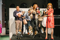 Bow Wow Beverly Hills Presents 'Hound Dog' Benefiting the Amanda Foundation #133