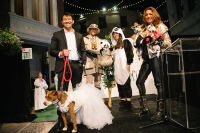 Bow Wow Beverly Hills Presents 'Hound Dog' Benefiting the Amanda Foundation #140