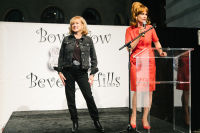 Bow Wow Beverly Hills Presents 'Hound Dog' Benefiting the Amanda Foundation #142