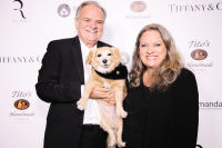 Bow Wow Beverly Hills Presents 'Hound Dog' Benefiting the Amanda Foundation #146