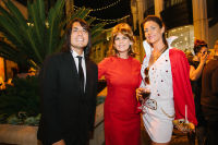 Bow Wow Beverly Hills Presents 'Hound Dog' Benefiting the Amanda Foundation #160