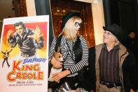 Bow Wow Beverly Hills Presents 'Hound Dog' Benefiting the Amanda Foundation #171