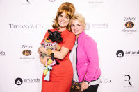 Bow Wow Beverly Hills Presents 'Hound Dog' Benefiting the Amanda Foundation #186