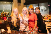 Bow Wow Beverly Hills Presents 'Hound Dog' Benefiting the Amanda Foundation #203