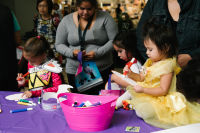 Trick or Treat Event at the Shops of Montebello #12