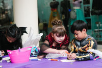 Trick or Treat Event at the Shops of Montebello #19