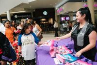Trick or Treat Event at the Shops of Montebello #20