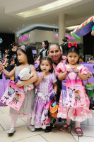 Trick or Treat Event at the Shops of Montebello #22