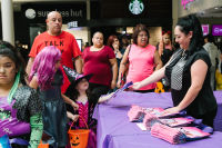Trick or Treat Event at the Shops of Montebello #26