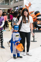 Trick or Treat Event at the Shops of Montebello #30