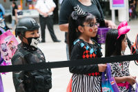 Trick or Treat Event at the Shops of Montebello #33