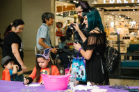 Trick or Treat Event at the Shops of Montebello #34