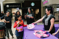 Trick or Treat Event at the Shops of Montebello #35