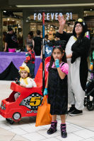Trick or Treat Event at the Shops of Montebello #38