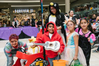 Trick or Treat Event at the Shops of Montebello #43
