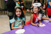 Trick or Treat Event at the Shops of Montebello #80