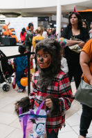 Trick or Treat Event at the Shops of Montebello #85