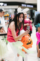Trick or Treat Event at the Shops of Montebello #94