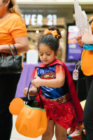 Trick or Treat Event at the Shops of Montebello #125