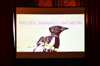 The 2018 Audubon New York Keesee Award Luncheon #2