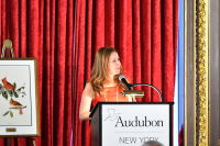 The 2018 Audubon New York Keesee Award Luncheon #129