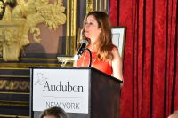 The 2018 Audubon New York Keesee Award Luncheon #133