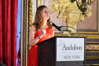 The 2018 Audubon New York Keesee Award Luncheon #139