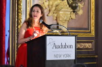 The 2018 Audubon New York Keesee Award Luncheon #132