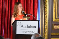 The 2018 Audubon New York Keesee Award Luncheon #140