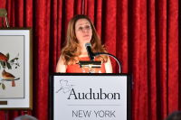The 2018 Audubon New York Keesee Award Luncheon #141