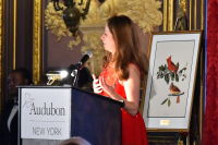 The 2018 Audubon New York Keesee Award Luncheon #143