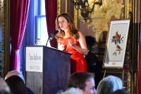 The 2018 Audubon New York Keesee Award Luncheon #137