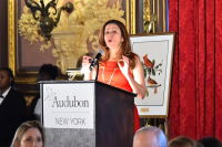 The 2018 Audubon New York Keesee Award Luncheon #142