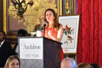 The 2018 Audubon New York Keesee Award Luncheon #146
