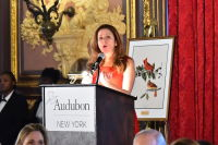 The 2018 Audubon New York Keesee Award Luncheon #148