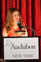 The 2018 Audubon New York Keesee Award Luncheon #147