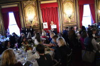 The 2018 Audubon New York Keesee Award Luncheon #153