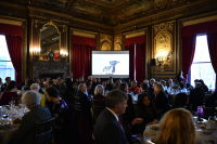 The 2018 Audubon New York Keesee Award Luncheon #150