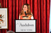 The 2018 Audubon New York Keesee Award Luncheon #154