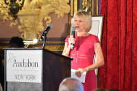 The 2018 Audubon New York Keesee Award Luncheon #155