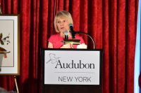 The 2018 Audubon New York Keesee Award Luncheon #163