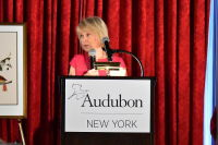 The 2018 Audubon New York Keesee Award Luncheon #167