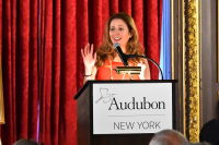 The 2018 Audubon New York Keesee Award Luncheon #165