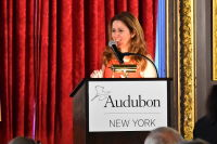 The 2018 Audubon New York Keesee Award Luncheon #166